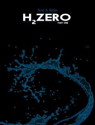 H2Zero: Part One