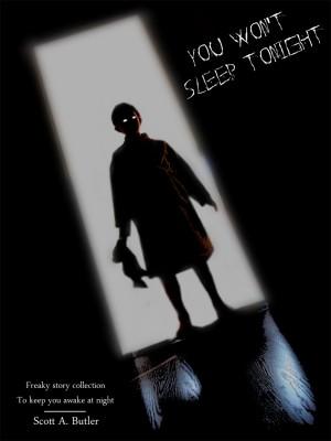 You Won't Sleep Tonight