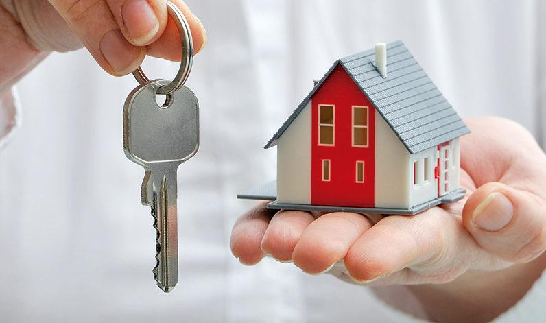 Qué es una Hipoteca? | Inmobiliaria.com.do