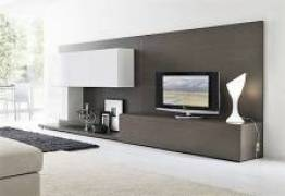 Vender piso alicante salón