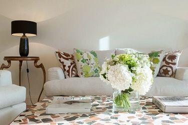 vender piso alicante flores