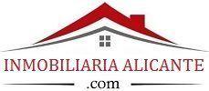 Inmobiliarias Alicante Inmobiliaria Alicante Logo
