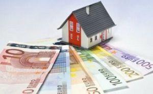 agencia inmobiliaria en alicante comprar casa euríbor