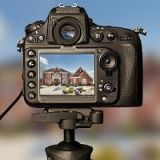 venta de pisos en alicante capital fotografía