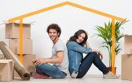 agencias inmobiliarias en alicante capital comprar casa