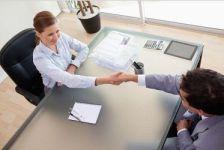 venta de pisos en alicante capital negociación