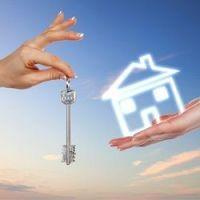 Venta pisos alicante inmobiliaria