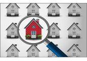 inmobiliarias alicante comprar piso en alicante