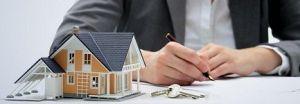 agencia inmobiliaria en alicante hipotecas