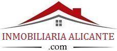 agencias inmobiliarias en alicante capital