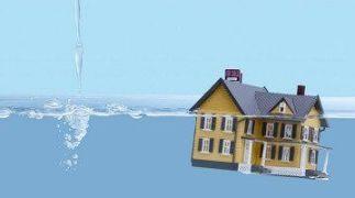 venta de pisos en alicante