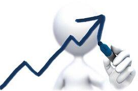 venta agencias inmobiliarias alicante exponencial
