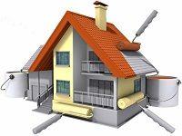 reformas vender piso alicante