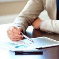 Asesor financiero alicante