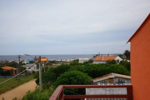 Miro al Mar
