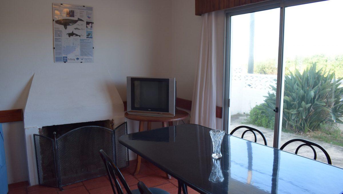 cabana 1 (1)