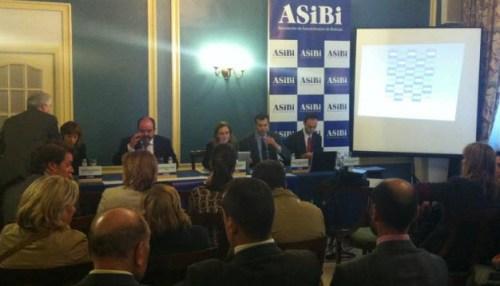 colaboración asibi afilia inmobiliarias de bilbao y cantabria