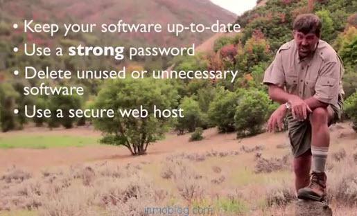 medidas-seguridad-blog-stopbadware
