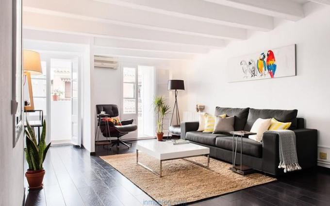 home staging virtual despues