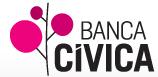 banca civica inmoblog.com