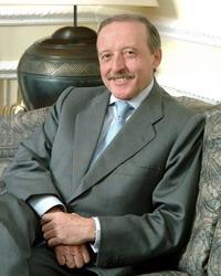 Rafael Santamaria Reyal