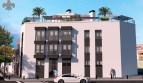 Edificio Santo Domingo  VT03