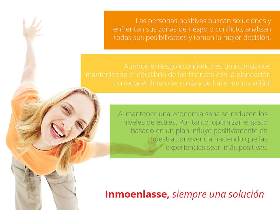 inmoenlasse-finanzas-felices