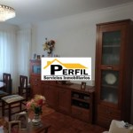 REF.- PA60