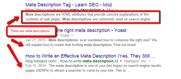 how to search on a website for keywords