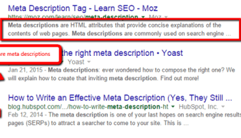 Optimizing a Drupal Site for SEO and Google PageSpeed | The