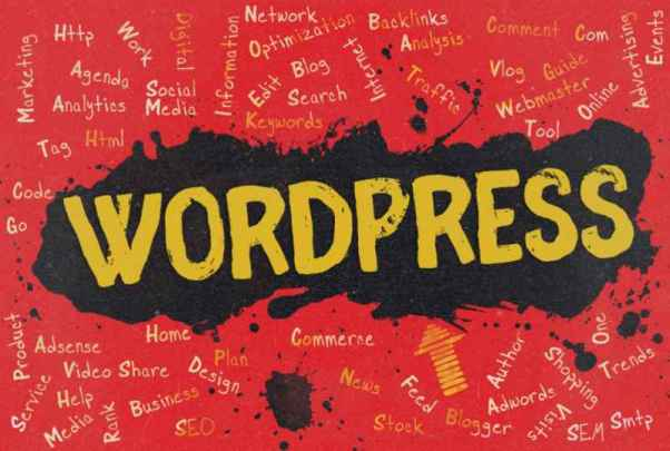 WordPress Plugins Business Owners Need