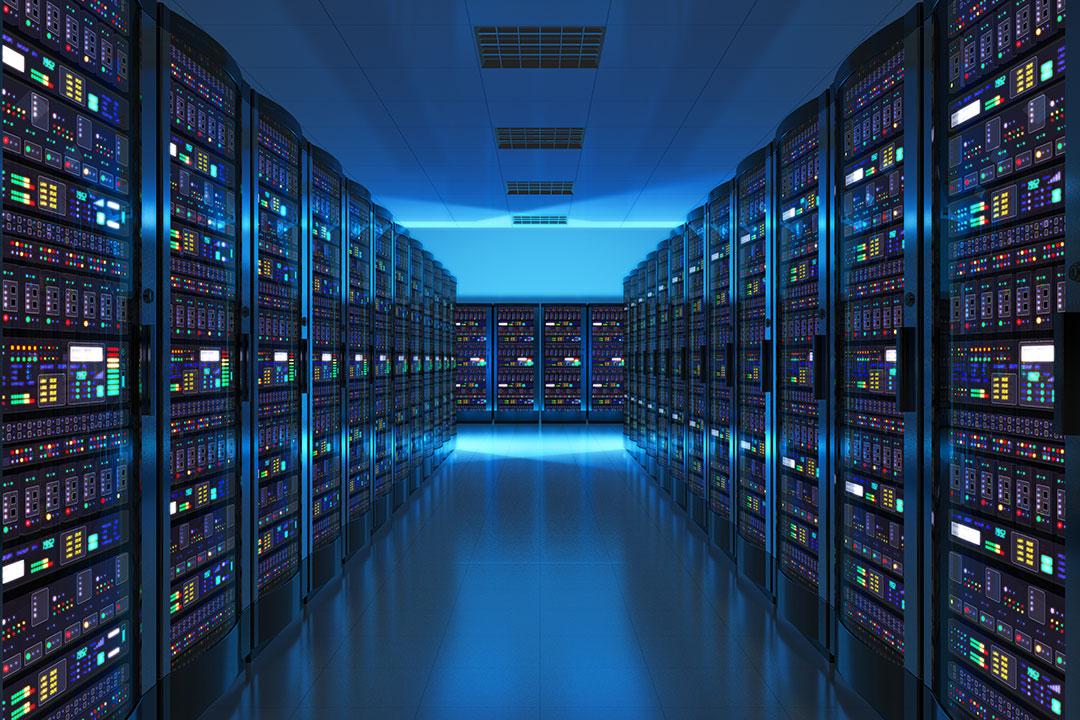 Что такое хостинг и сервер макс хостинг серверов