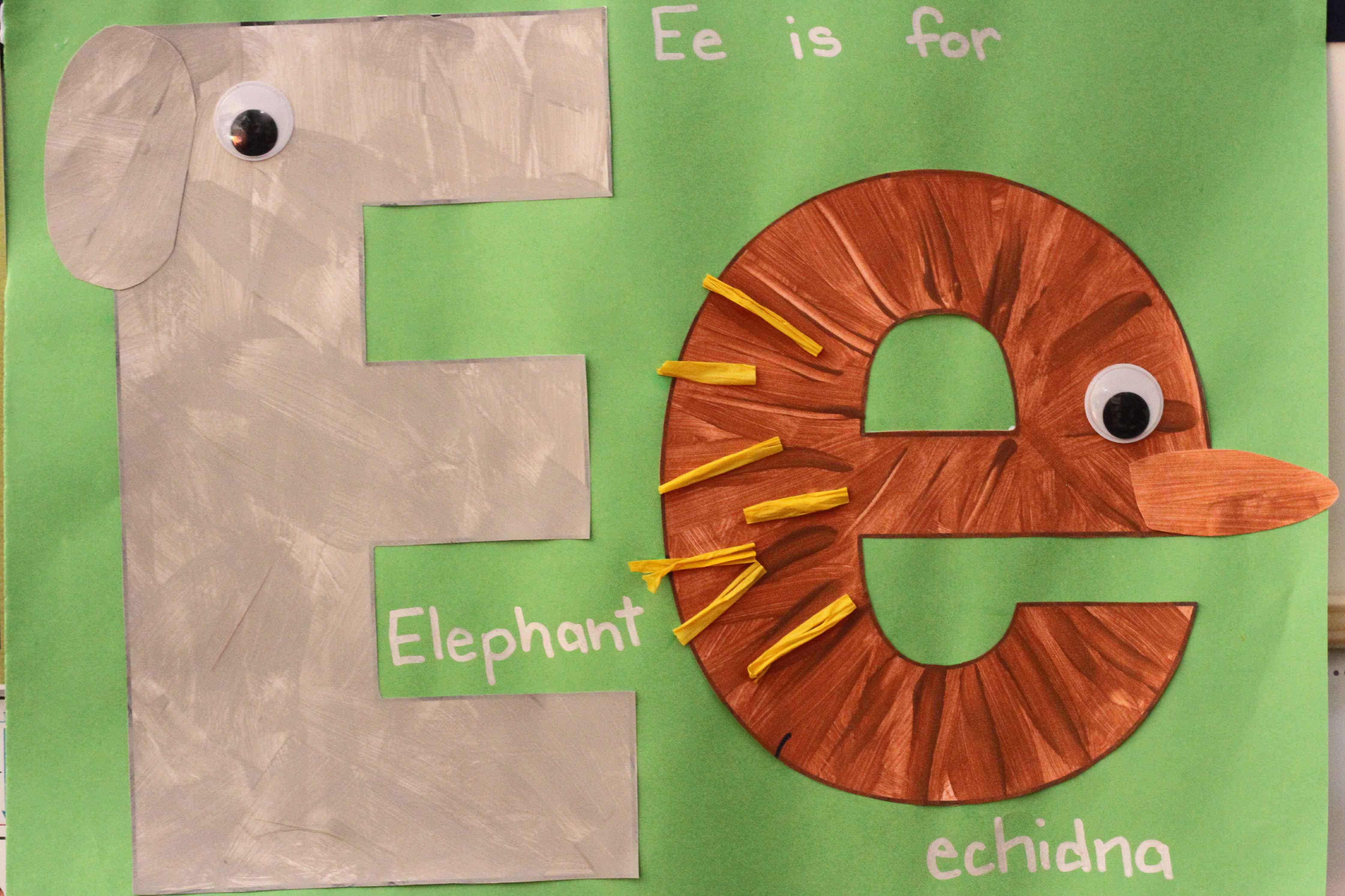 Letter Of The Week C Best Of Tpt T Kindergarten