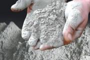 কাঁচামালের দাম দ্বিগুণ, বাড়ছে সিমেন্টের দাম