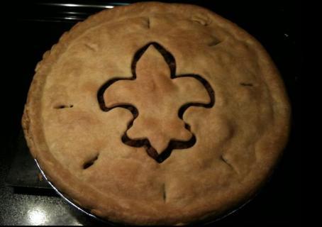 @Rhaygar's Medieval Pork Pie