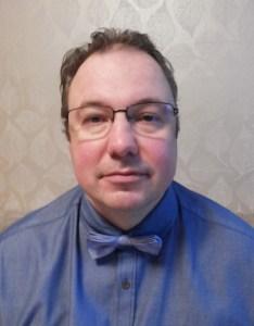 Arseny Tarabanov