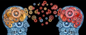 Нейропсихоанализ