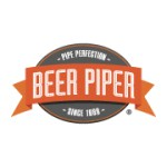Beer Piper