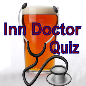 Inn Doc Quiz