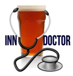 Image result for inn doctor
