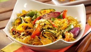 Ricetta-Cous-Cous-vegetariano