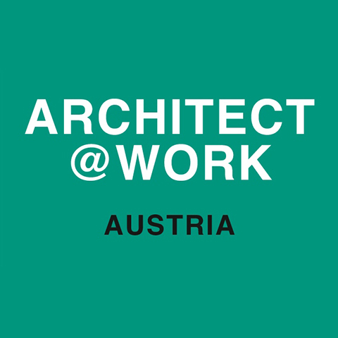 Logo Architect@Work