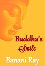 Buddha Poems 2