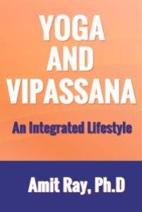 Yoga and Vipassana Meditation