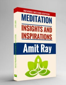 Meditation Insights Inspirations