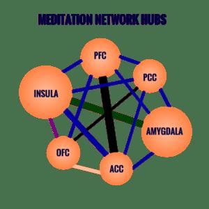 Meditation-Brain-Network-Hubs