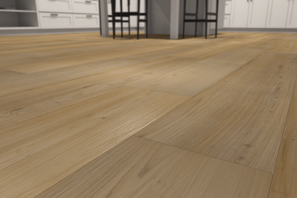 Toulouse Vinyl Plank