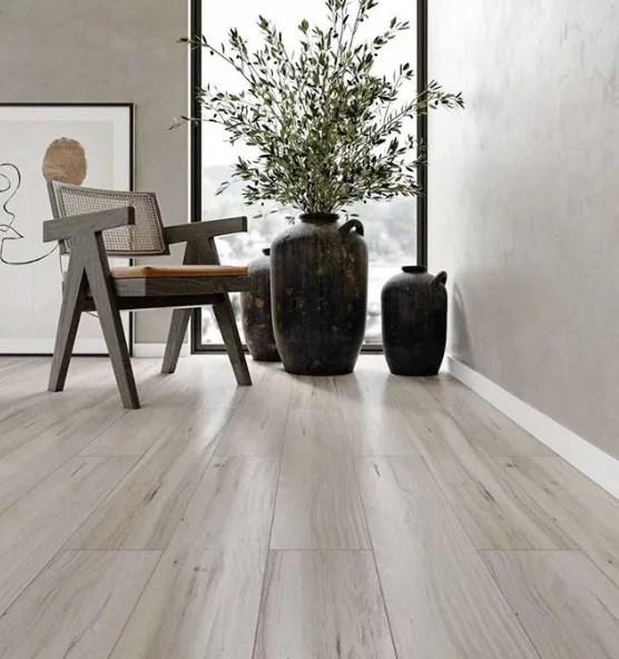 Monterey Flooring