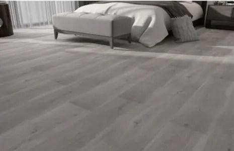 Vinyl Plank Click Flooring Sale