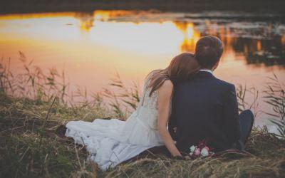Come far innamorare un uomo fino a farlo diventare monogamo